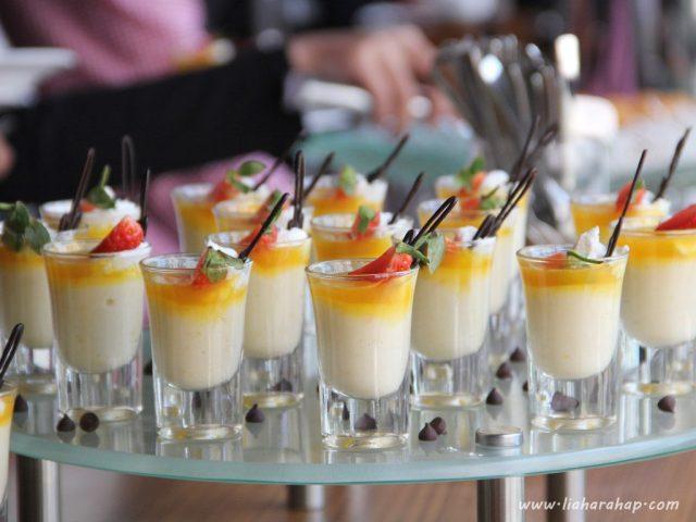 workshop-food-photography-pudding
