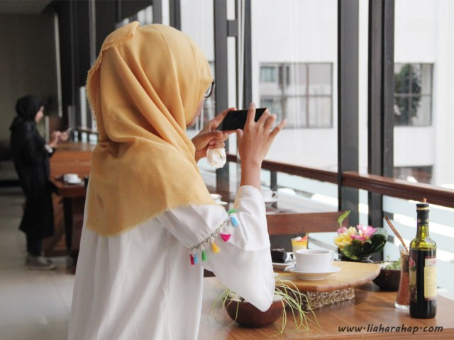 workshop-food-photography-taking-photo-2