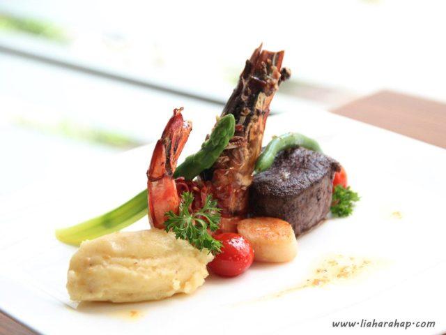 workshop-food-photography-tenderloin