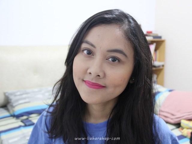 Peralatan Beauty Blogger Vlogger