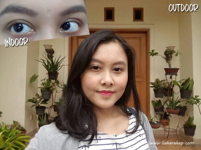 Catrice Eyebrow Stylist