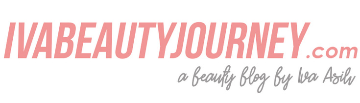 produk skincare pemula Rekomendasi Iva Asih