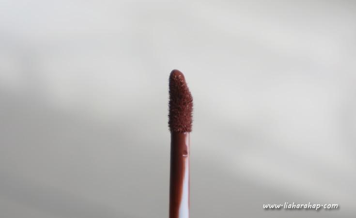 Posy Lipstick