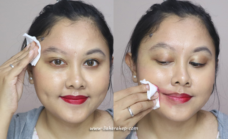 makeup remover lips and eyes