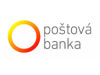 postova banka