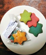 jelly cookies 2