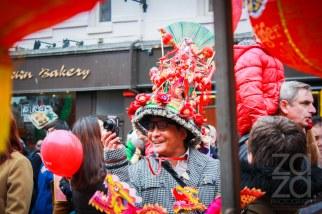 ZAZA Photography -- ABOUTLIAKOTH - China Town -- Chinese New Year 2015 -- London-20