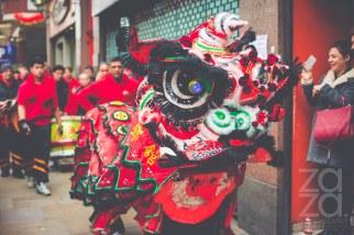 ZAZA Photography -- ABOUTLIAKOTH - China Town -- Chinese New Year 2015 -- London-31