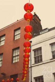 ZAZA Photography -- ABOUTLIAKOTH - China Town -- Chinese New Year 2015 -- London-44