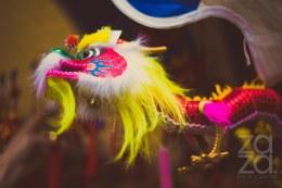 ZAZA Photography -- ABOUTLIAKOTH - China Town -- Chinese New Year 2015 -- London-46