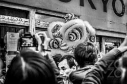 ZAZA Photography -- ABOUTLIAKOTH - China Town -- Chinese New Year 2015 -- London-57