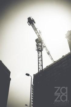 ZAZA Photography-120