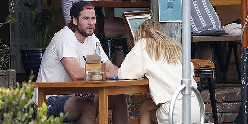 Photos: October 12 – Out in Byron Bay