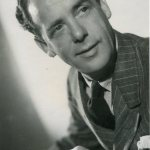 Mervyn Johns