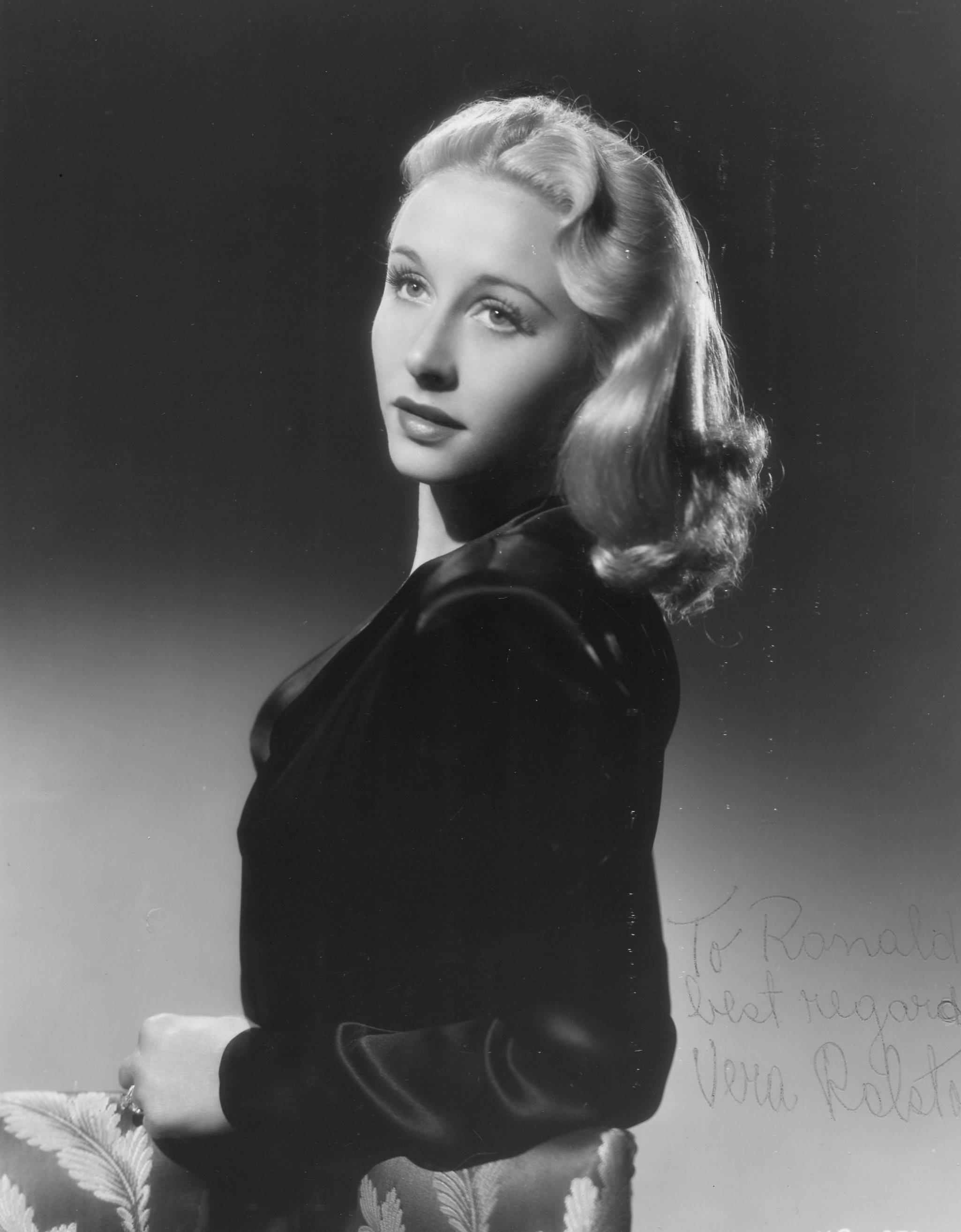 Dorothy Burgess photo