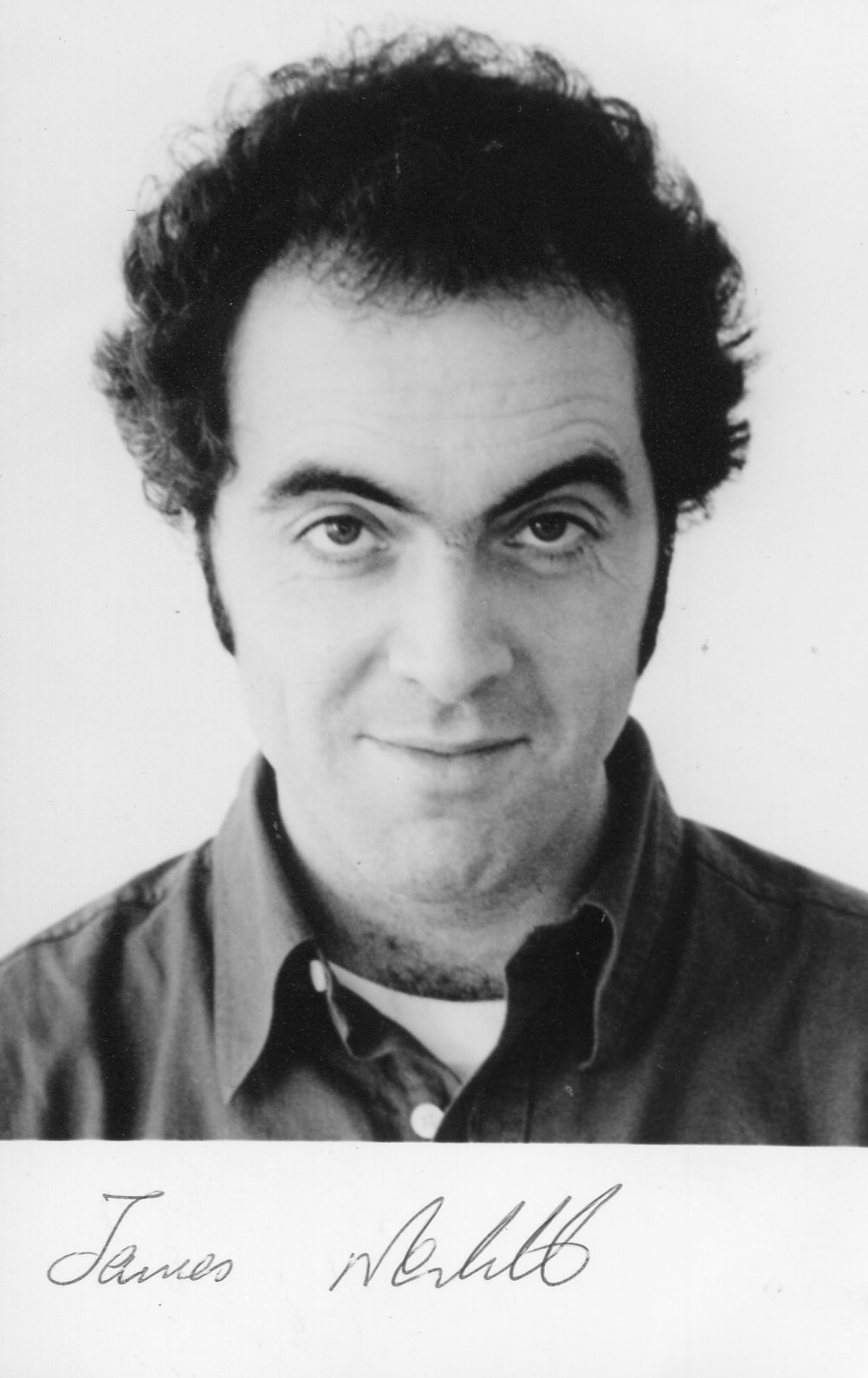 images James Nesbitt (born 1965)
