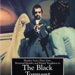 The Black Torment