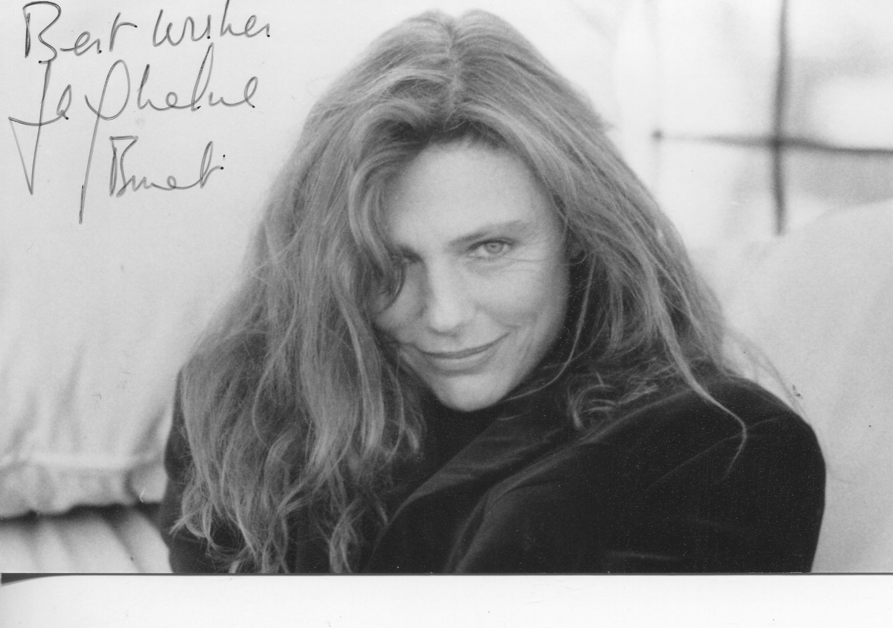 Jacqueline Bisset (born 1944) naked (86 photo), Topless, Leaked, Twitter, panties 2020