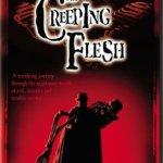 The Creepong Flesh