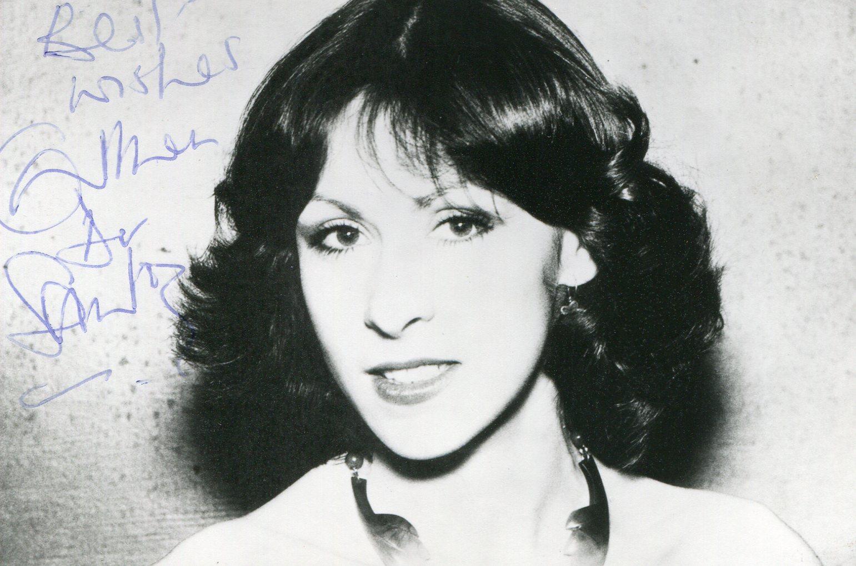 Manuela Falorni (born 1959) recommendations