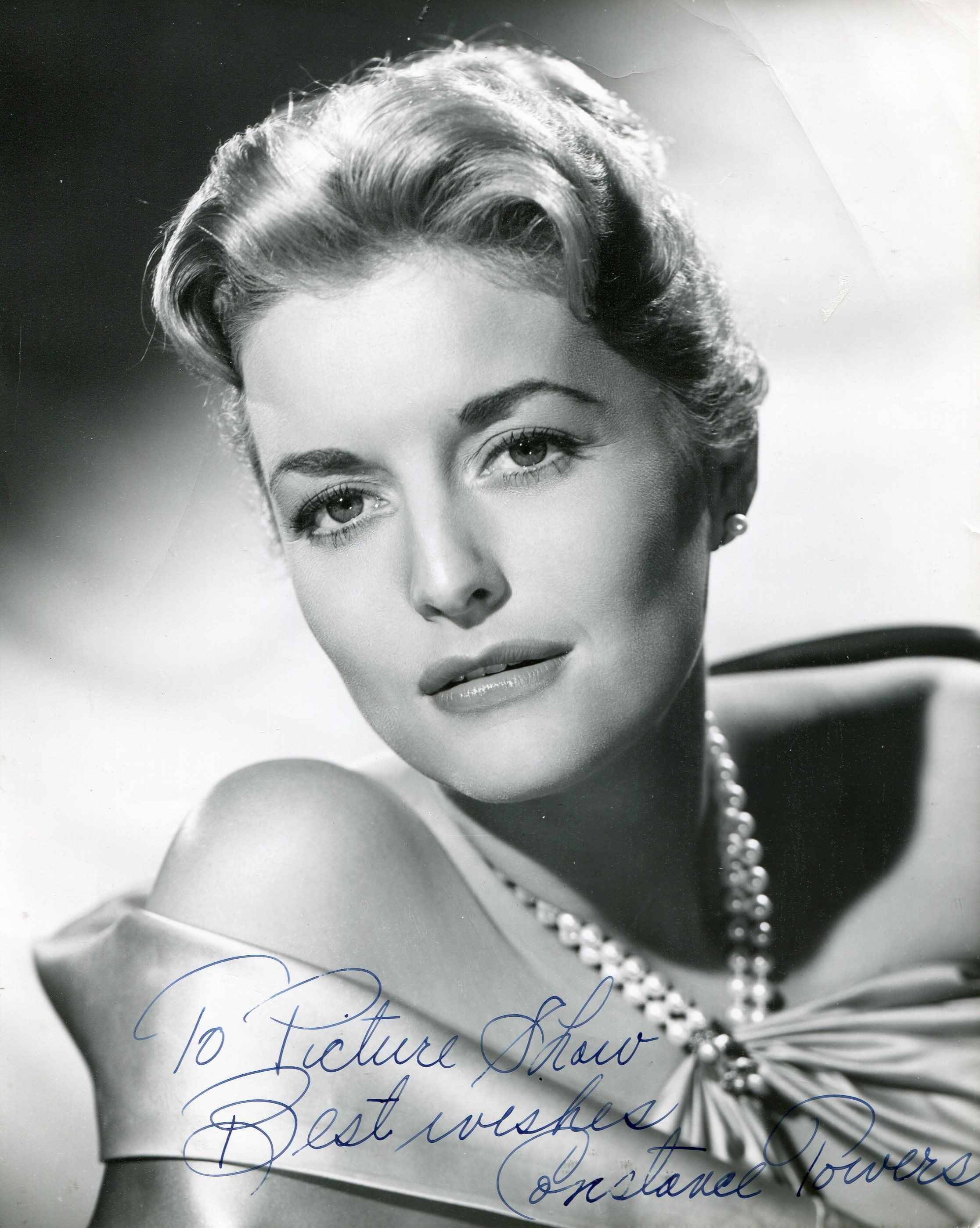 Constance Towers naked (15 photo), Tits, Fappening, Feet, legs 2020