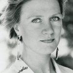 Gabrielle Reidy