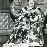 Jocelyn La-Guarde