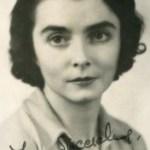 Joyce Chancellor