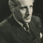 Max Adrian