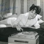 Mildred Mayne