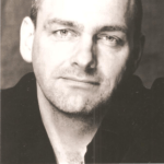 Ray Stevenson