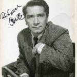 Richard Conte