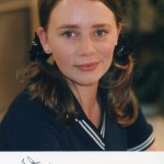 Samantha Power