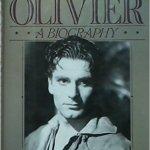 Laurence Oliver
