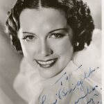 Eleanor Powell