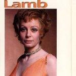 Lady Caroline Lam