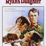 Ryan;s Daughter