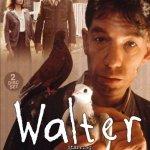 Walter & June