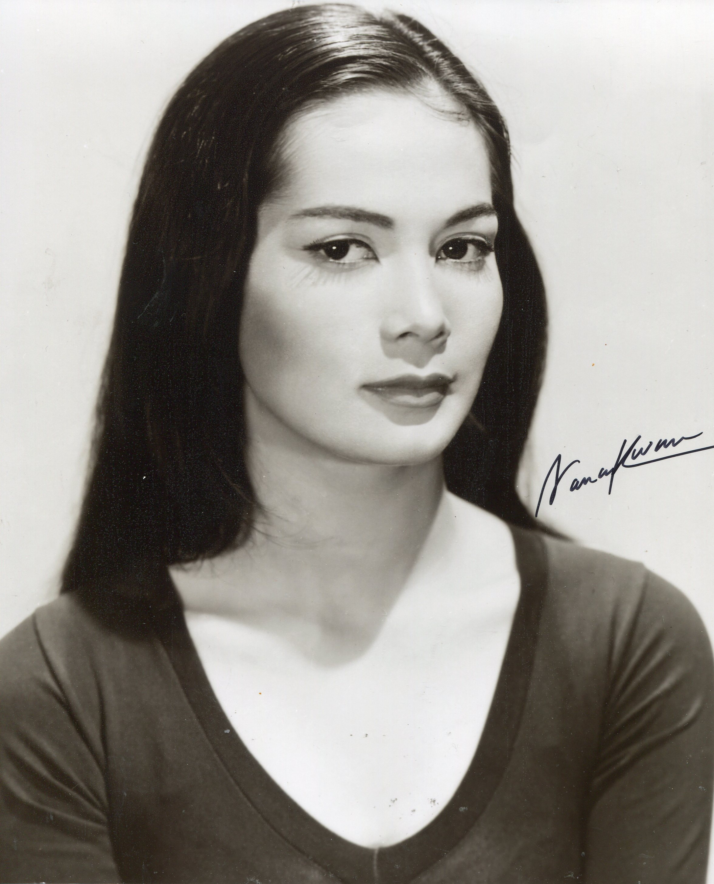 Nancy Kwan naked (55 foto and video), Topless, Fappening, Twitter, butt 2018