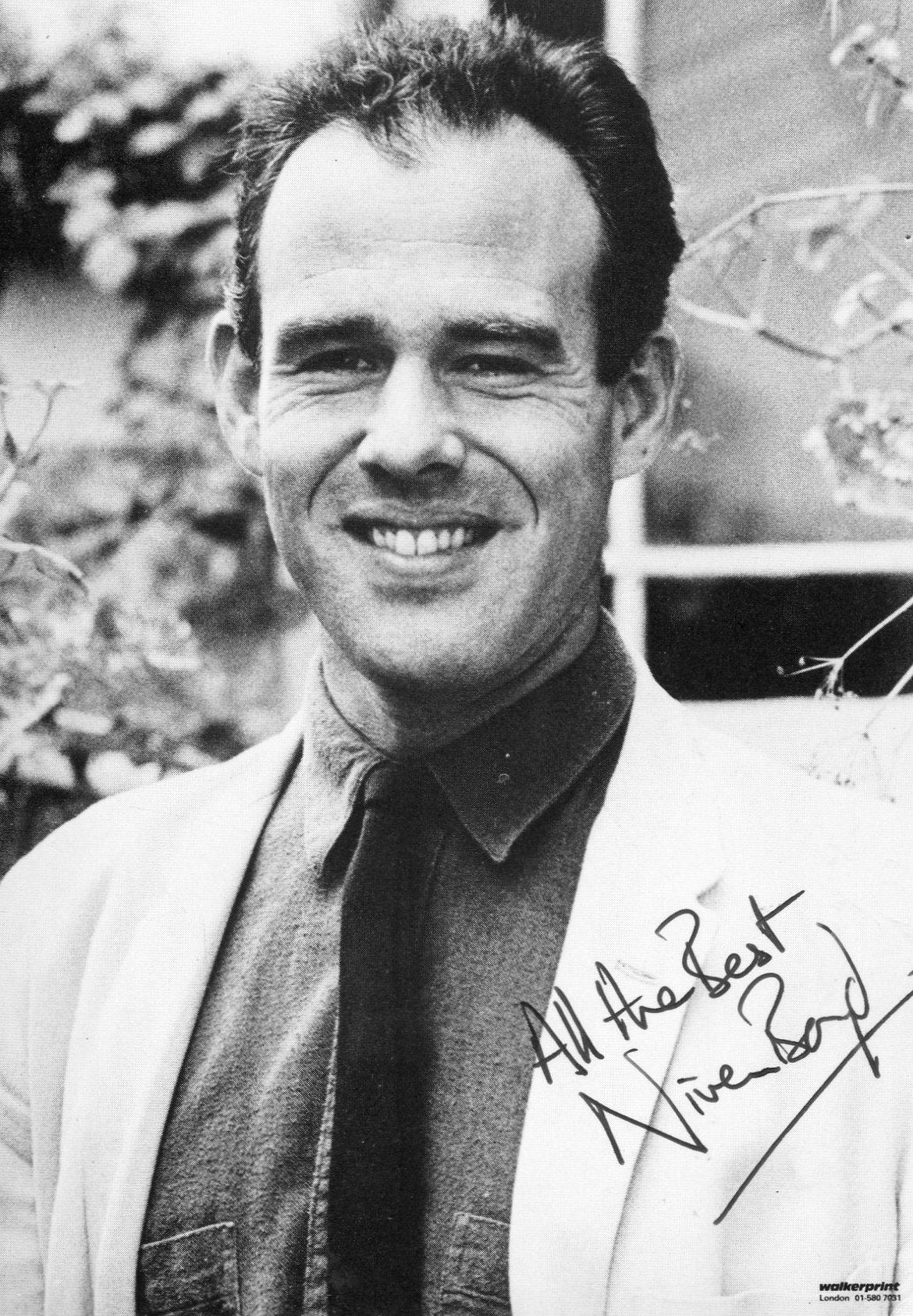 John McEnery (born 1943)
