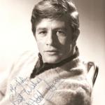 Alfred Lynch