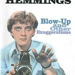 David Hemmings