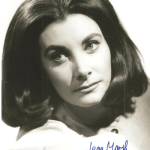 80 Jean Marsh