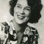 Kathleen Harrison