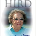 Thora Hird