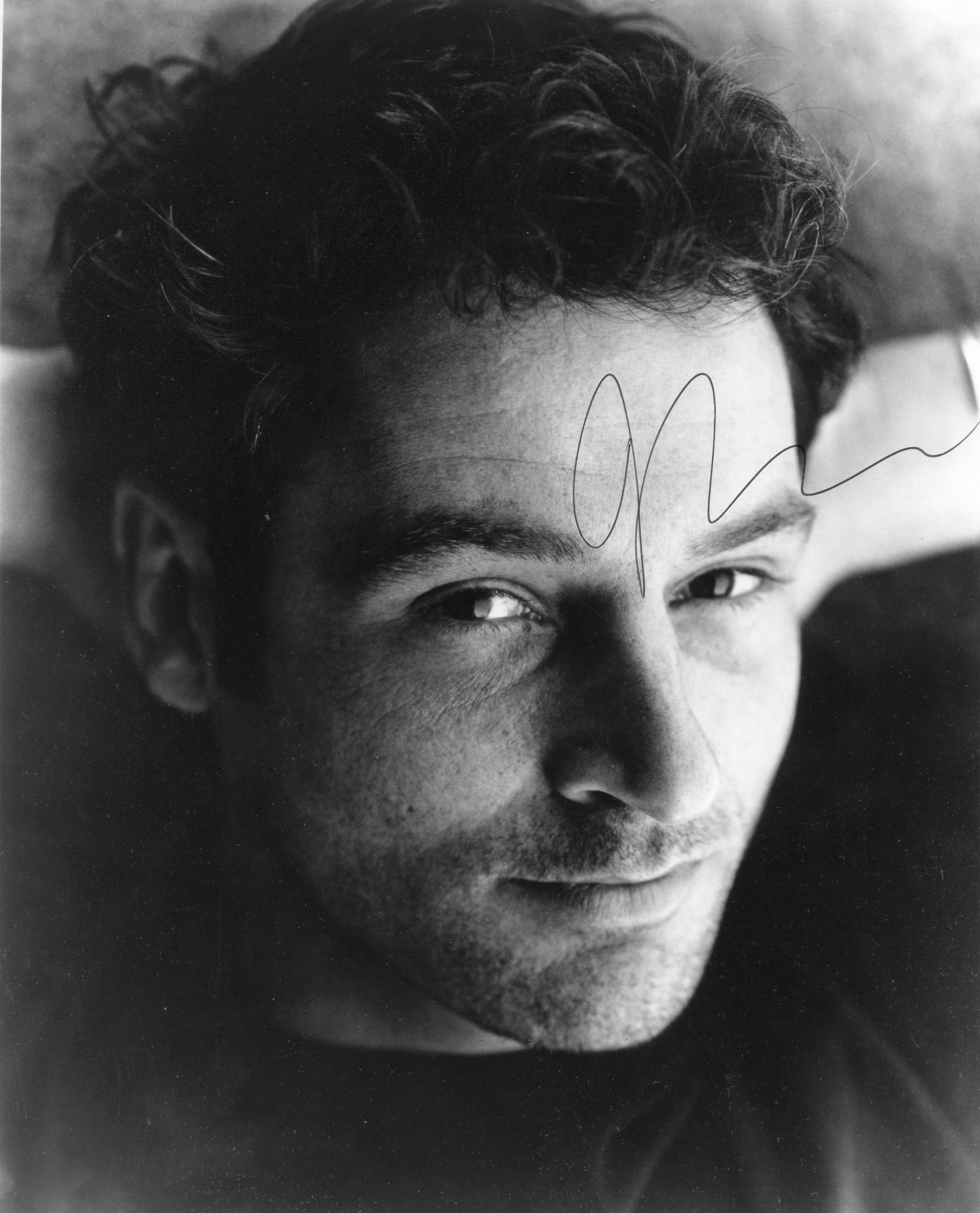 Jeremy Northam (born 1961) Jeremy Northam (born 1961) new pics