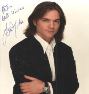 John Michie