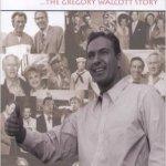 Gregory Walcott