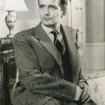 Jack Merivale