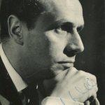 Noel Willman
